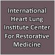 for-resorative-medicine