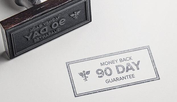 money-back-guarantee-1
