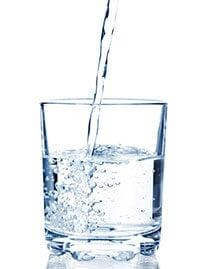 vitalreds_water