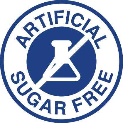 artificial-free