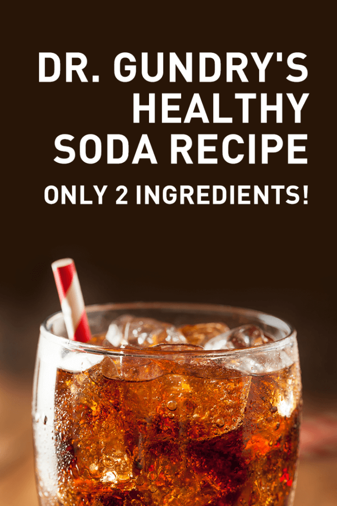healthy-soda-recipe