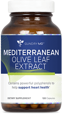 oliveoil-small