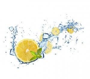 lemons | Gundry MD