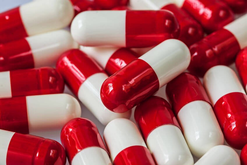 Why You May Want to Rethink Taking Those Over-the-Counter Painkillers