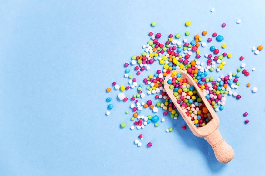 Sugar | Gundry