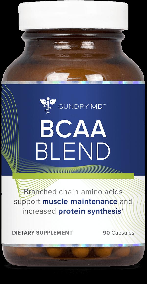 BCAA Blend