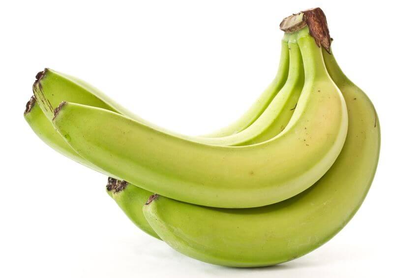 banana | gundryMD