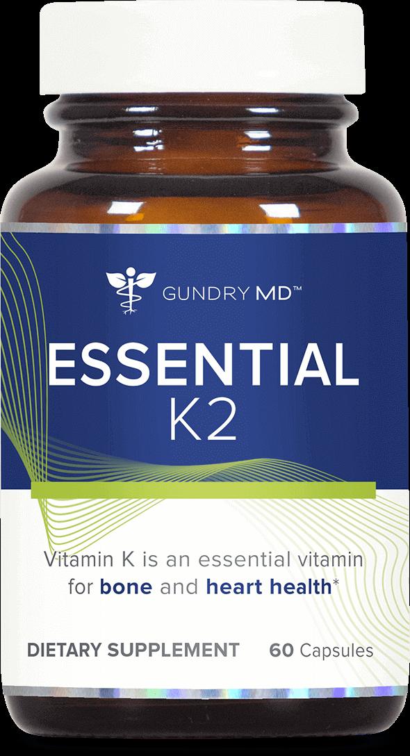 Essential K2