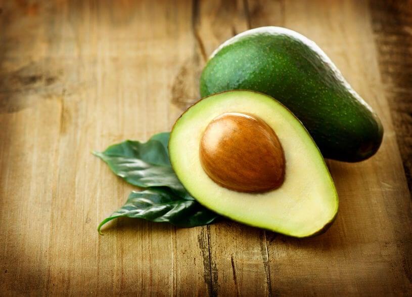 avocado | GundryMD
