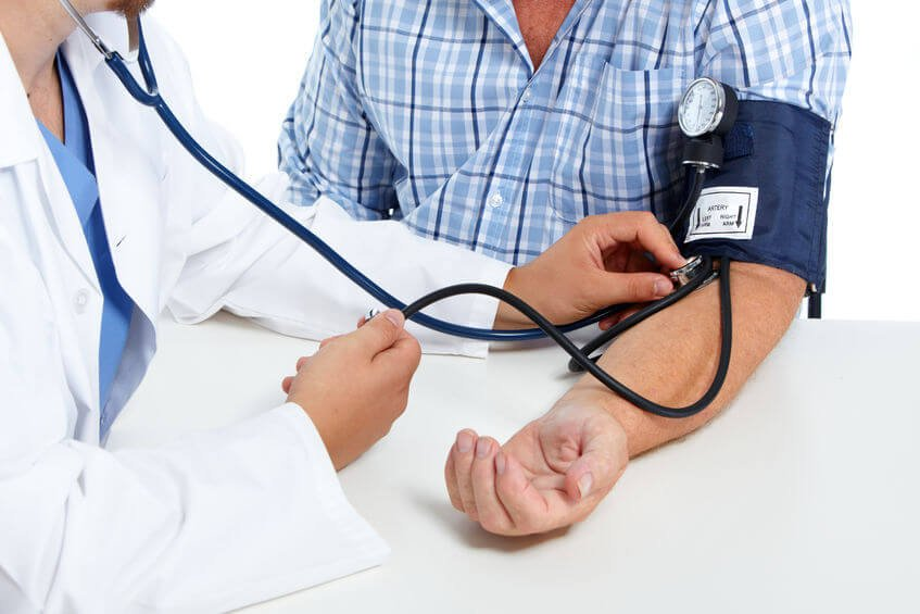 [NEWS]: L-Arginine with L-Citrulline Helps Lower Blood Pressure