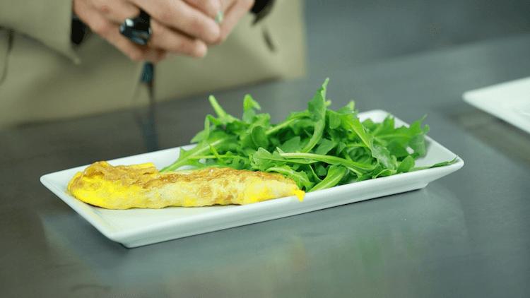 plant paradox meals | Gundry MD