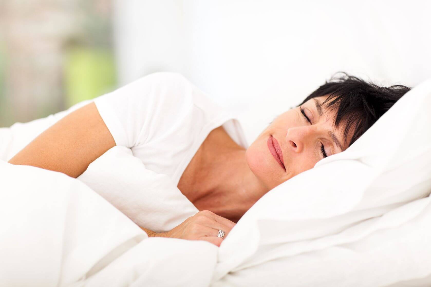 sleep deprivation | Gundry MD