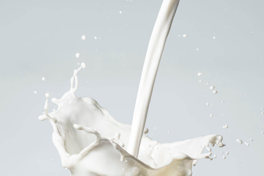 Delicious Dairy Substitutes on The Dr. Gundry Diet
