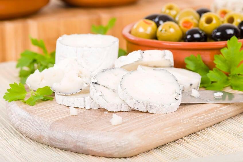 brie cheese | GundryMD