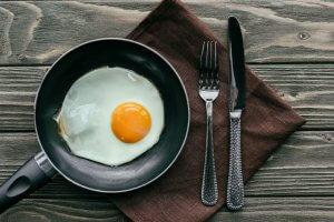 perilla oil benefits | Gundry MD