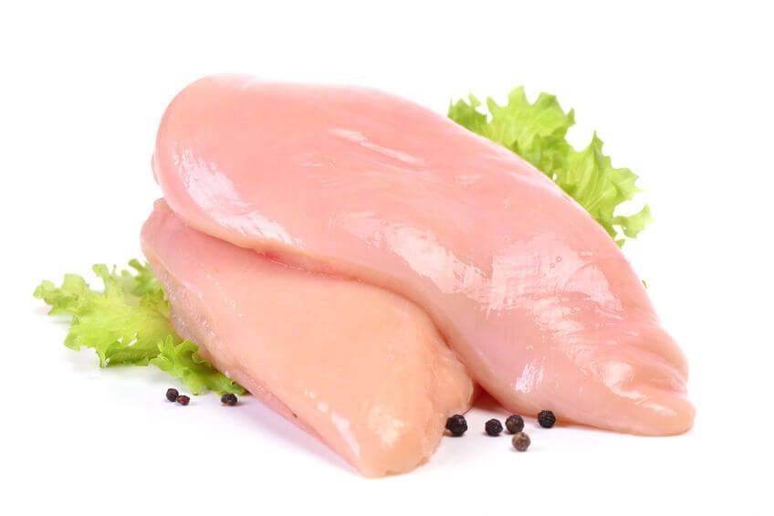 chicken   Gundry MD