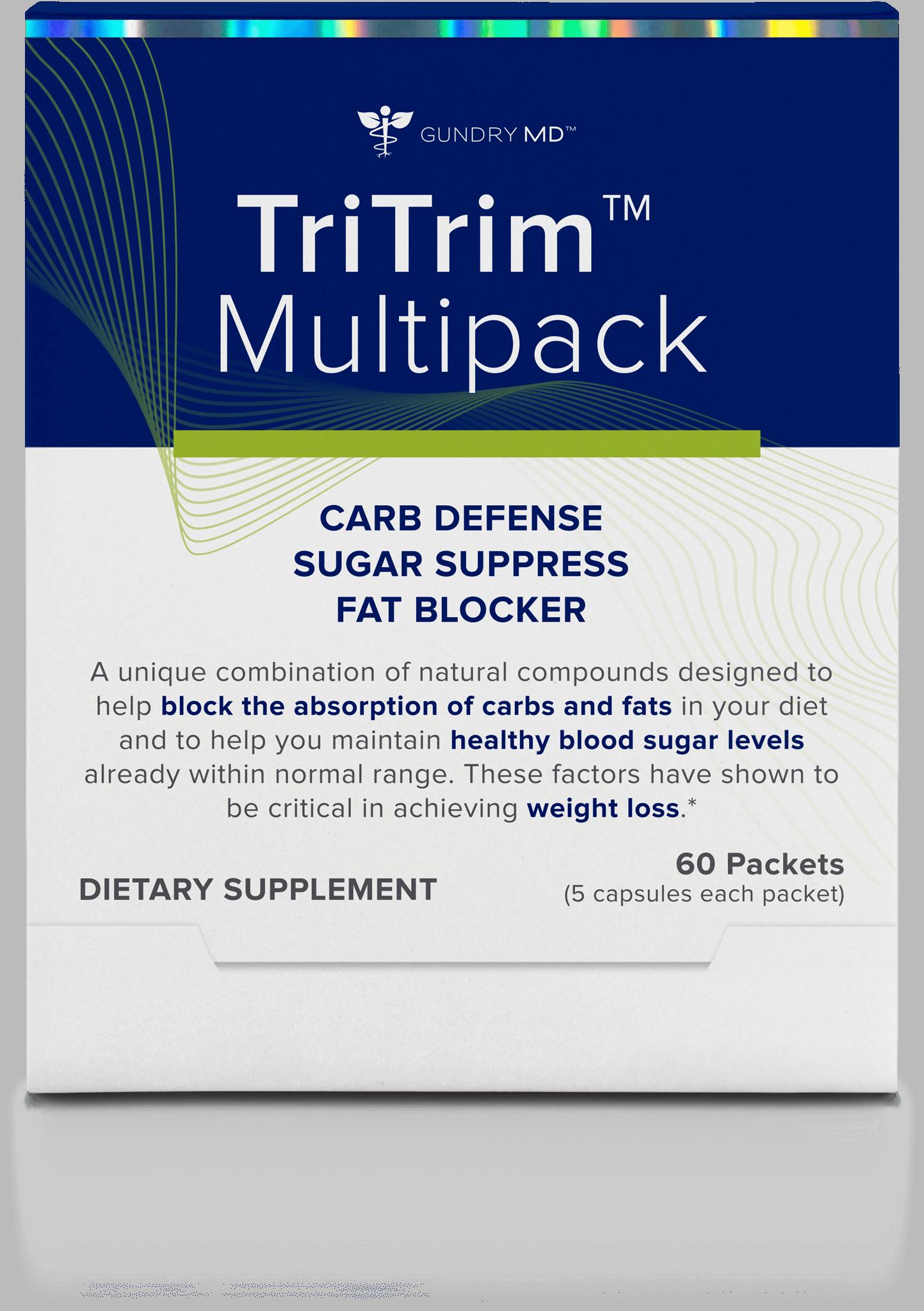 TriTrim