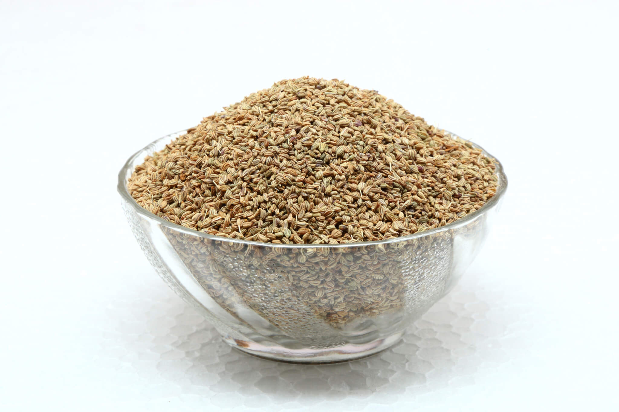 Benefits of Celery Seed | GundryMD