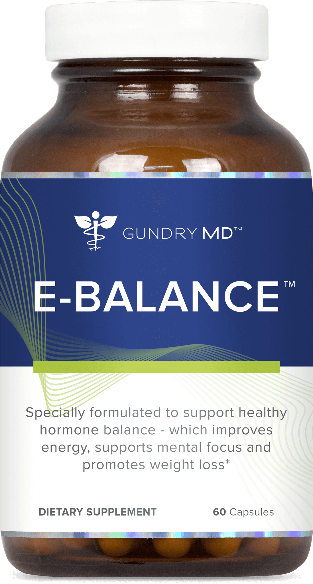 E-Balance