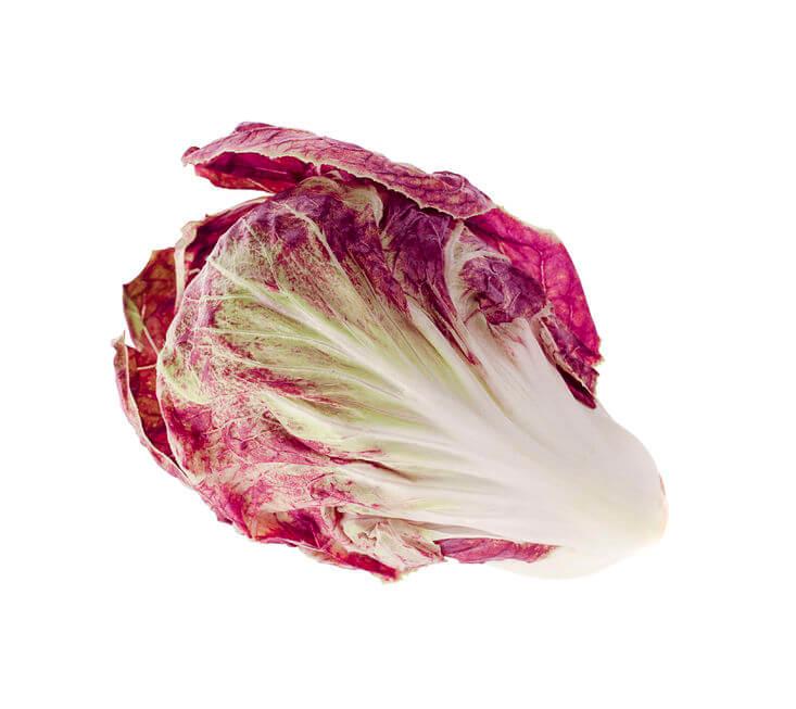 Sorghum Salad | GundryMD