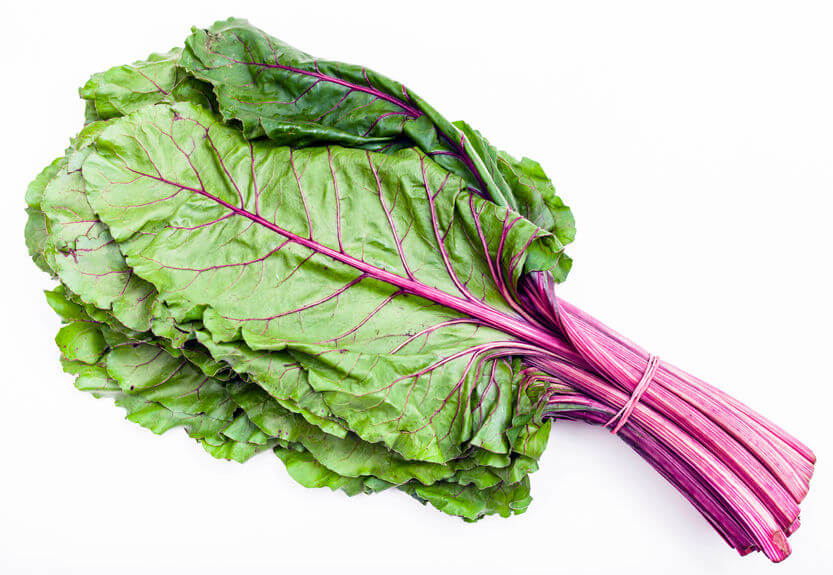 Vitamin K Rich Foods   GundryMD