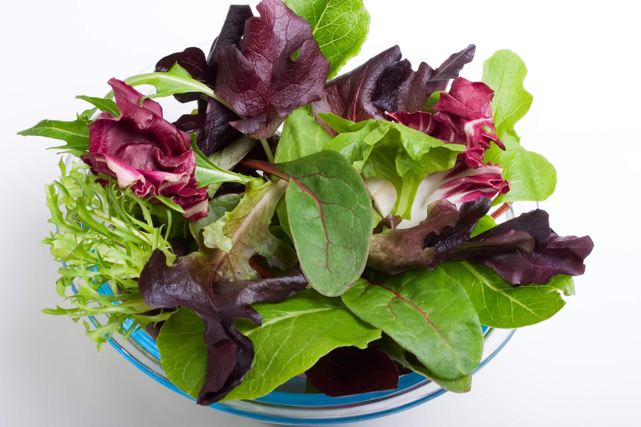 Leafy Vegetables | Gundry MD