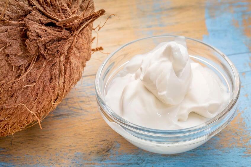 Yogurt | Gundry MD