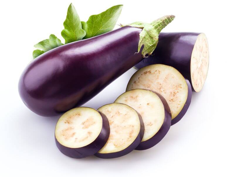 Nightshade Vegetables | Gundry MD