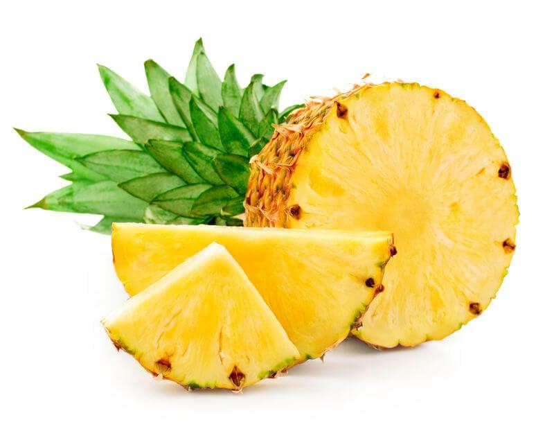 Fruits in Season | Gundry MD