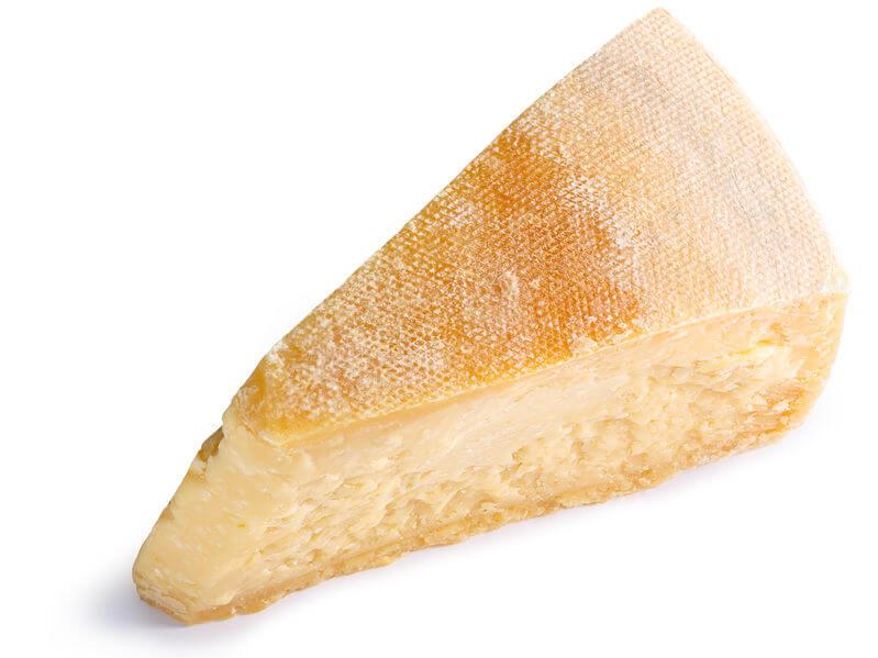millet grits | Gundry MD