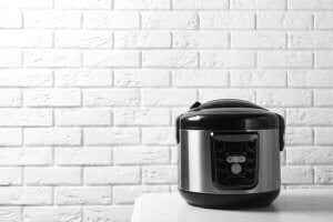 use a pressure cooker | Gundry MD