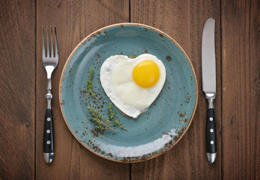 b12 vegetarian | Gundry MD