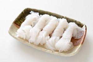 how to prepare shirataki noodles | Gundry MD