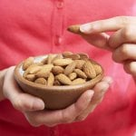 Reducing Dietary Lectins: Do Almonds Have Lectins?