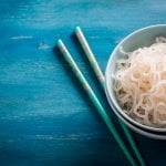 4 Low Carb Recipes For Shirataki Noodles