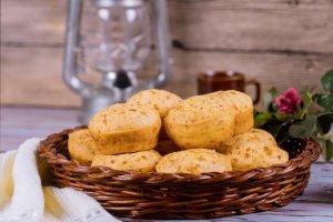 lectin free recipes | Gundry MD