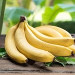 Are Bananas High In Lectins? And What's The Difference Between Ripe And Green Bananas?