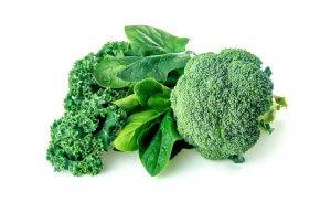 healthy greens | Gundry MD
