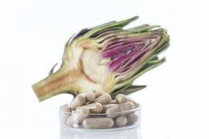artichoke extract benefits | Gundry MD
