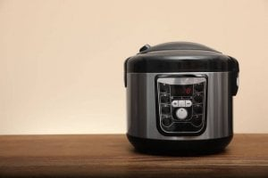 pressure cooker instapot | Gundry MD
