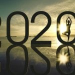20 Things To Do For Better Health And Wellness In 2020