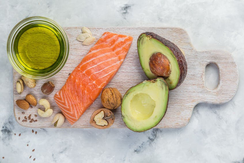 Which Foods Contain Lectins And Lectin-Free Foods To Include In Your Diet