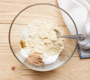 almond flour baking mix | Gundry MD