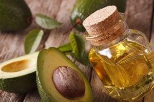 avocado oil | Gundry MD