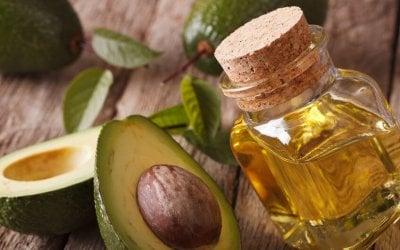 Avocado Oil Health Benefits: Why Use Avocado Oil?