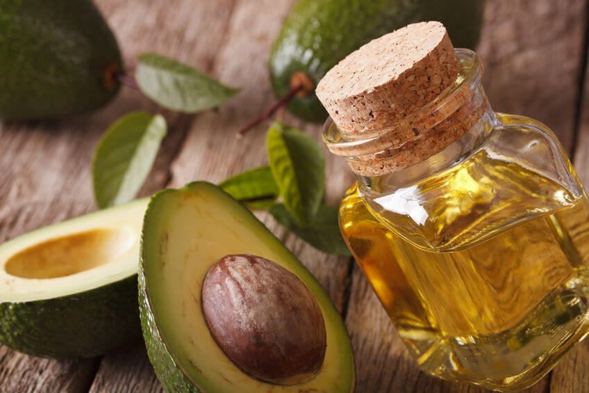Avocado Oil Health Benefits: Why Use Avocado Oil?
