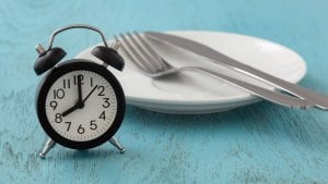 intermittent fasting | Gundry MD