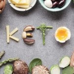 Ketogenic Diet Myths Debunked