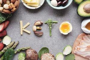Ketogenic Diet Myths Debunked