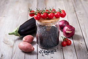 what foods contain lectins | Gundry MD